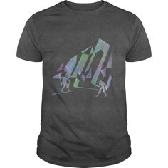 Psychedelic Zombies Shirt  #gift #ideas #Popular #Everything #Videos #Shop #Animals #pets #Architecture #Art #Cars #motorcycles #Celebrities #DIY #crafts #Design #Education #Entertainment #Food #drink #Gardening #Geek #Hair #beauty #Health #fitness #History #Holidays #events #Home decor #Humor #Illustrations #posters #Kids #parenting #Men #Outdoors #Photography #Products #Quotes #Science #nature #Sports #Tattoos #Technology #Travel #Weddings #Women