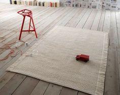carpet kura - Szukaj w Google