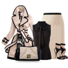 blufab fashion fabrics llp