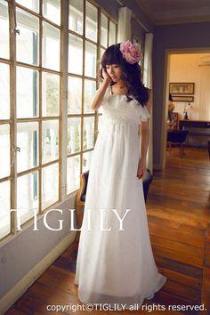 高品質・格安ウエディングドレス、ウェディングドレス、カラードレス、二次会ドレスの格安販売、通販ショップです。