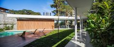 Marquise House by FGMF (7)