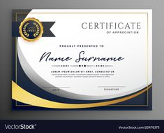 Certificate Template Background Design Ten Things That You Never Expect On Certificate Templ. Certificate Template Background Design Ten Things That You Never Expect On Certificate Template Background Design