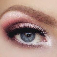 Pretty & Pink