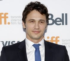 James Franco is having a bit of fun with the rumors that he's gay. Franco says the jokes don't bother him and to prove it he's posting photos of himself on Instagram kissing both men and women.