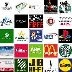 How to Get Free Stuff Everywhere! Discover the insider secrets to getting free stuff including coffee, food, makeup, trips, cars,smartphones and much much more...  ***( USA,UK,CANADA and AUSTRALIA users ONLY)#free #freestuff #drfreestuff #usa #canada #uk #australia #starbucks #apple #giftcard #mcdonalds #iphone #applewatch #samples #sony #samsung #trips #cars #love #followme #win #burgerking #food #happy #amazon #britishairways