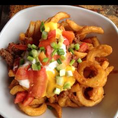 Bugaloe Beach bar has great food and is # 3 on TripAdvisor's list for Aruba Nightlife.