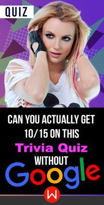 Find out how much random trivia you know by taking this quiz and answering questions about history, geography and more. Quizzes Funny, Quizzes Games, Quizzes For Fun, Online Quizzes, Jeopardy Questions, General Knowledge Test, Take A Quiz, Would You Rather Questions, Fun Test
