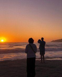 Selfies, Celestial, Sunset, Couple Photos, Couples, Outdoor, Couple Selfie, Couple Shots, Outdoors