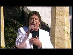 Tony Marshall - Nochmal will ich dich nicht verlieren 2009 - YouTube