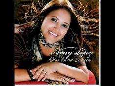 Me Levantaré - Nimsy López