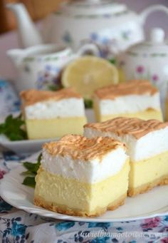 Carrot Cake Cheesecake, Christmas Appetizers, Vanilla Cake, Cake Recipes, Carrots, Food And Drink, Sweets, Cookies, Diet