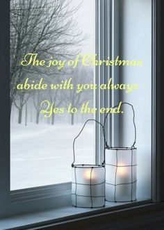 Merry Christmas quotes 2017 sayings inspirational messages for cards and friends.merry christmas quotes with images,greetings,sms,messages and wishes for this Xmas. Christmas Messages Quotes, Merry Christmas Quotes Jesus, Inspirational Christmas Message, Short Christmas Wishes, Merry Christmas Wishes Text, Merry Christmas Funny, Merry Little Christmas, Christmas Greetings, Christmas 2019