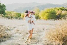 Image result for bohemian photoshoot ideas