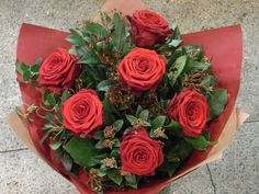 Flower delivery on Valentine's Day Chiswick by Pot Pourri Flowers, your local florist. Send roses bouquets champagne chocolates to your Valentine. Wedding Bouquets, Wedding Flowers, Flowers For Valentines Day, Send Roses, Order Flowers Online, Local Florist, Calla Lily, Rose Bouquet, Flower Delivery