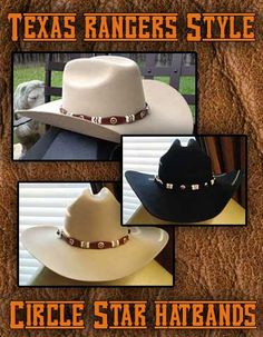 af759cc9164f6 Everything You Wanted To Know About Cowboy Hats But Didn t Know Who To Ask
