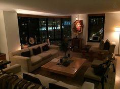 Regardez ce logement incroyable sur Airbnb : New York Luxury in Manhattan  - Appartements for Rent