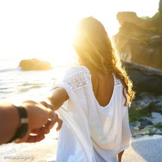 Romantic moment in Grande Anse, Reunion! ➡️ join @nowplayingmusik if you feel like it! #nowplaying Enjoy the GOODS we curated for you https://smarturl.it/freshtch #beach #couple #love #couplegoals #beachlife #couples #kaoscouple #summer #romantic #olshop #sun #sea #fashion #coupleset #coupletee #couplemurah #instagood #photooftheday #coupletime #bukalapak #onlineshop #couplecase #sunset #couplelife #love4love #travel #ocean #sand #dress