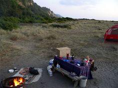 Google Image Result for http://www.campingblogger.net/wp-content/uploads/2010/02/gold-bluffs-beach-campgroun.jpg