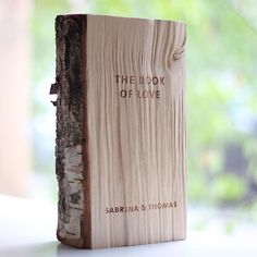 The mystical lovestory of Sabrina and Thomas, written down in the Book of Love. How might your Book of Love look like? #intothewild #inspiration #thebookoflove #lovers #giftideas #gift #nature #naturelovers #birch #sustainable #sustainabledesign #photography #present #presents #loveher #lovestory #gavinjames #verliebt #gift #geschenk #couple #amours #woodenart #wood #handmade #handcrafted #liebesgeschichte #symbol #vintagedesign  #vintage #vintagelove