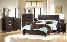 Home Furniture Design Ideas photo