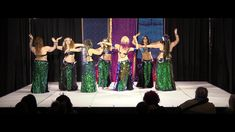 "Wayward Dance ""Sea Creatures"" at Migrations 2020 Dance Videos, Sea Creatures, Belly Dance, Dancer, Bring It On, Music, Collection, Fashion, Flamenco"