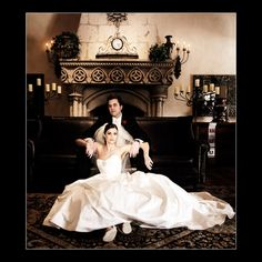 Beautiful Wedding Photography: #bride and #groom #poses  More Wedding Ideas at www.facebook.com/villasiena