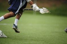 Early Recruit – James McJunkin. Coaches are snapping up sophomore athletes who play lacrosse, golf, volleyball, soccer and basketball.  http://www.parentinsider.com/schools-colleges/college-recruiting-earlier-for-athletes/