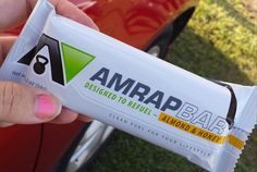 AMRAP bars review. Im giving away 3 boxes. Please SHARE and check it out... http://www.larisadixon.com/2014/09/amrap-nutrition-100paleo-nutrition-bar.html  photo 5c89a557-5e7c-469a-ab8d-661cb85eae7c_zps1d9be2fb.jpg