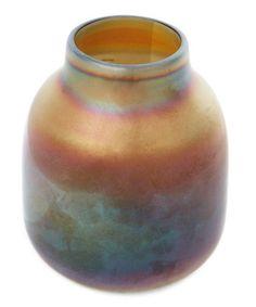 Small Cosmic Vase