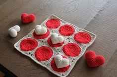 """""""TELA MARINERA"""", patchwork ...: A sobre la taula del menjador..."""