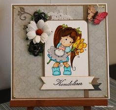 Sketch Saturday: Week with Bunny Zoe's Crafts Magnolia, Bunny, Frame, Cards, Handmade, Decor, Picture Frame, Hand Made, Decoration