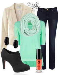 """""""sofisticated look"""" by marijephotogirl on Polyvore"""