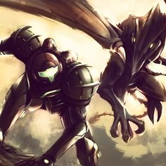108 Best Super Metroid Images Metroid Prime Video Game Characters