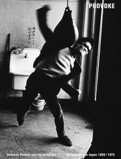 provoke-between-protest-and-performance-photography-in-japan-1960-1975-by-diane-dufour http://www.bookscrolling.com/best-art-photography-books-2016-year-end-list-aggregation/