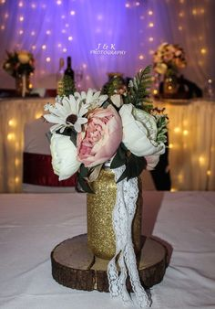 Husband and wife photographers/videographers Photographers, Husband, Table Decorations, Furniture, Home Decor, Decoration Home, Room Decor, Home Furnishings