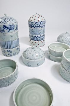 1000 Images About Ceram Wheel On Pinterest Pottery
