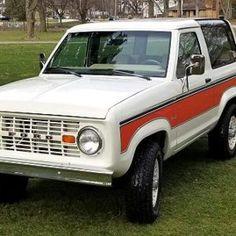 Overlanding Bronco II – Bronco II Corral Chevrolet Trucks, Ford Trucks, 1957 Chevrolet, 4x4 Trucks, Diesel Trucks, Chevrolet Impala, Lifted Trucks, Bronco 2, Ford Bronco Ii
