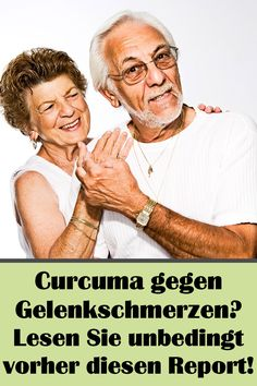 Do you know all the benefits of Curcuma? In my free report I show you what to look out for when taking. Source by schoenaltern Healthy Chicken Recipes, Easy Healthy Recipes, Pumpkin Recipes For Dogs, Easy Dinner For 2, Health And Nutrition, Health Fitness, Pound Of Fat, Egg Recipes For Breakfast, Experience Gifts