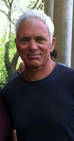 jeremy wade - Twitter Search