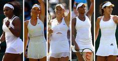 .@Wimbledon Best Dressed? Vote for your favorite #Wimbledon Whites--> http://wtatenn.is/ctIF2u #tennis