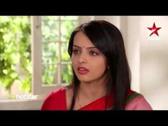 Iss Pyaar Ko Kya Naam Doon 2 | freedeshitv.in-Watch Daily Hindi Serials in High Quality