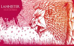 Lannister – Game of Thrones