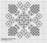 Blackwork Embroidery - Bing Images
