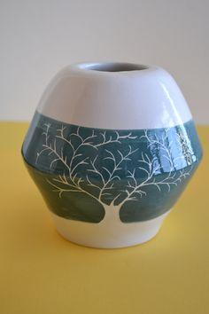 Special ceramic pieces for people who enjoy authenticity and appreciate unique art pieces. All handmade on Lesvos island. Ceramic Vase, Unique Art, Planter Pots, Art Pieces, Ceramics, Handmade, Home Decor, Pottery Vase, Ceramica