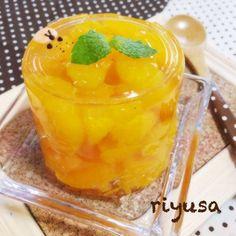 http://macaro-ni.jp/24059