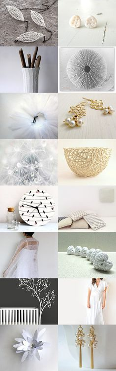 Cool wind (I wish!) by Edna Piorko on Etsy--Pinned with TreasuryPin.com