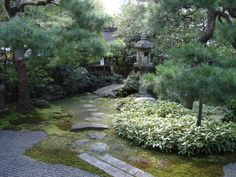 Japanese Zen Gardens 20 Zen Japanese Gardens To Soothe And Relax The Mind Garden Lovers