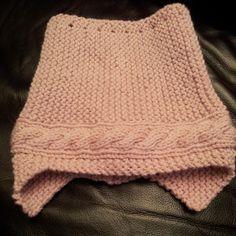 9 dager til julaften! Knit Crochet, Knitting, Nepal, Women, Fashion, Moda, Tricot, Women's, La Mode