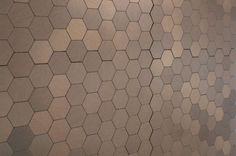 Mosaic Tile - Peel