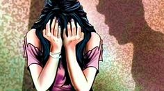 sexual abuse, school children abuse, Delhi cop on sexual abuse, Sexual abuse in schools, World vision india, delhi police official, india news, indian express